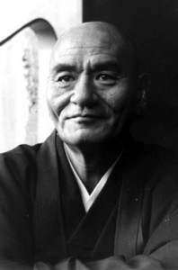 AVT_Taisen-Deshimaru_1484