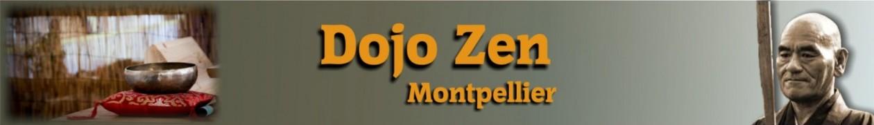Dojo Zen Montpellier